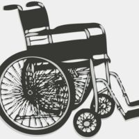 Science   wheelchair Thumbnail