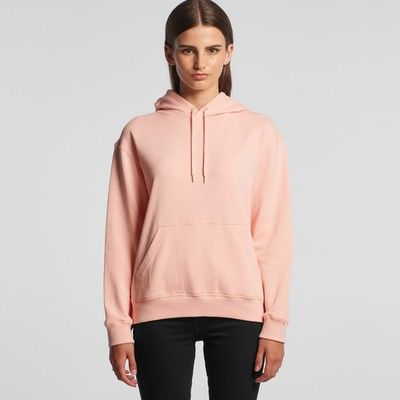 AS Colour Women's Premium Hood 4120 Thumbnail