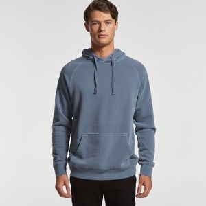 AS Colour Men's Faded Hood Thumbnail